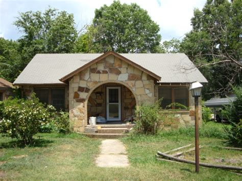 House Searcy Ar by Rock Houses And More Creativity In Searcy Arkansas