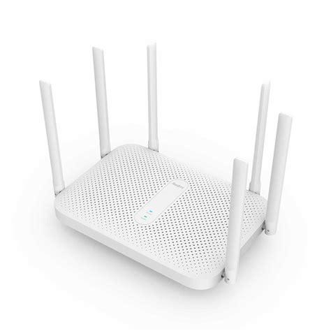 redmi wifi gigabit router ac xiaomi store pakistan