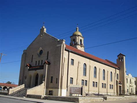 Detox St Francis Tulsa by St Francis Xavier Church Religious Organizations 2515