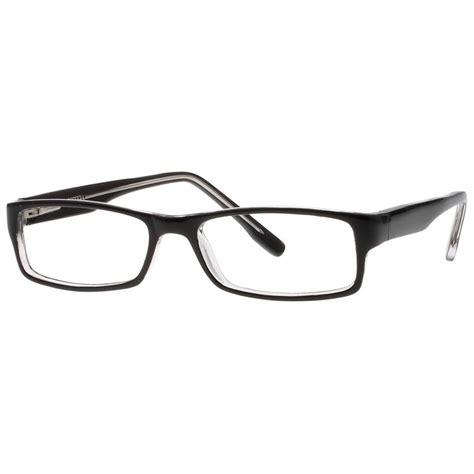 genius g505 glasses g505 myeyewear2go