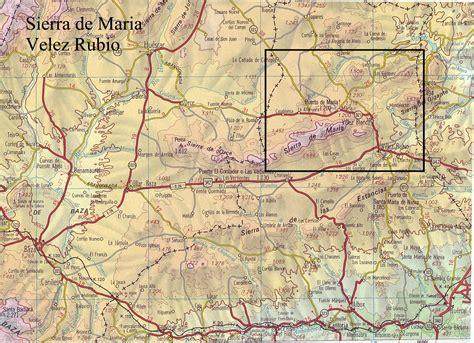 mallorca balearics spain 1 75 000 hiking map gps precise kompass books spain