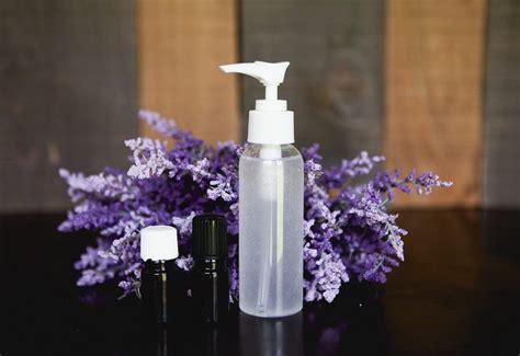 homemade hand sanitizer  essential oils recipe hand sanitizer liquid hand soap