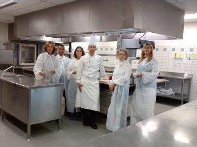 greta cuisine l offre cuisine du greta tourisme h 244 tellerie de se