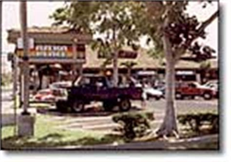 waldenbooks locations hawaii hi shopping kihei
