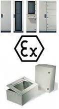 cassette atex certificazione atex per quadri e cassette di