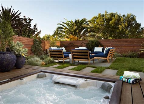 san francisco backyard remodel roof deck renovation
