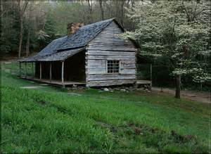 Great Smoky Cabins Roaring Fork Cabin