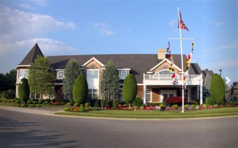 massapequa funeral homes massapequa park new york