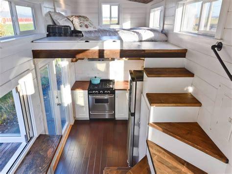 Tiny Home Floor Plan Ideas Small Living Homes Tiny Houses On Wheels Tiny House