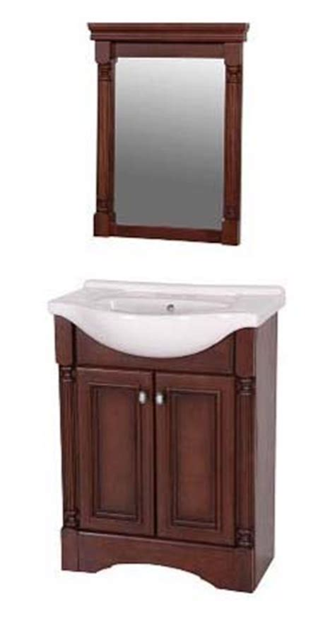woodcrafters valencia vanity simple furniture making ideas