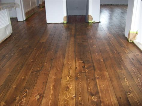 Recycled Flooring by Reclaimed Wood Flooring