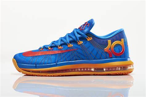 nike elite basketball shoes 2014 image gallery nike elite 2014