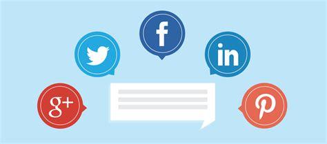templates for social media free social media plan template