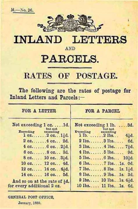 Usps 2 Oz Letter