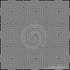 geometric pattern maker online 1000 images about monochrome geometrical patterns on