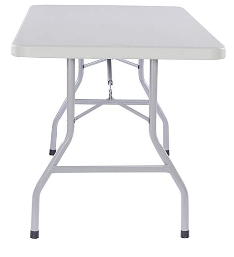 Dining Table By Supreme By Supreme Online Tables Supreme Dining Table