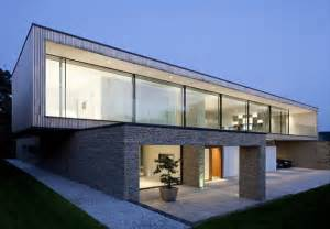 Architectural Homes 30 Best Modern House Architecture Designs Flashuser