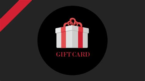Online Instant Gift Cards - buy gift card 20 official website