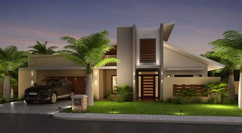 home front elevation designs and ideas house front elevation design for double floor theydesign