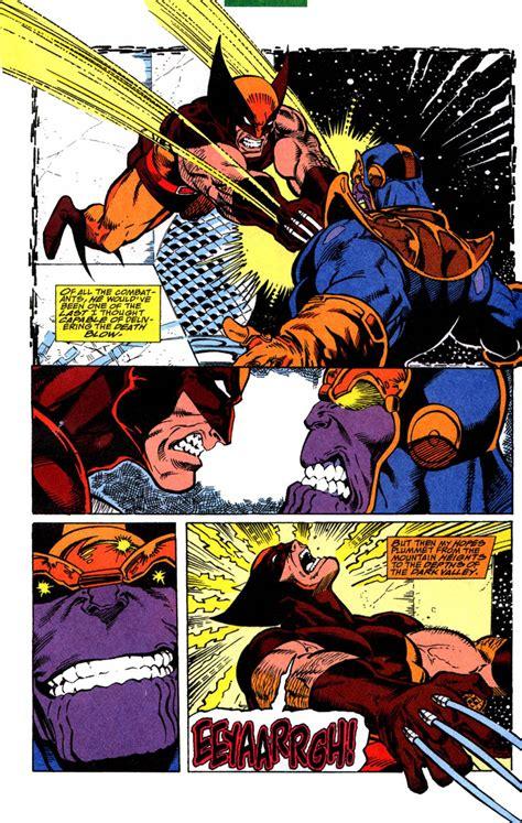 darkseid infinity gauntlet thanos vs darkseid page 7 neogaf