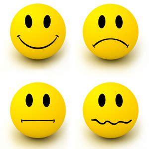 cuatro claves para que 8415139837 191 por qu 233 compartimos contenidos online la clave est 225 en estas cuatro emociones marketing directo