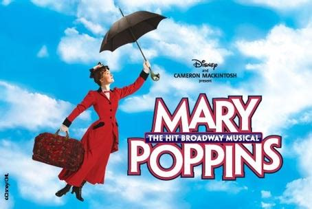 film disney mary poppins 2013 free disney movies watch mary poppins 1964 online for