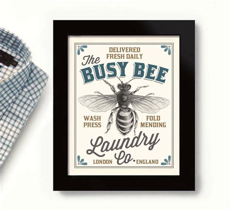 bee home decor the best 28 images of honey bee home decor honey bee