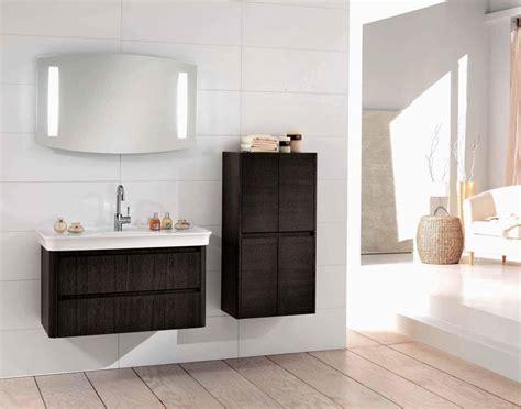 bagni idee idee bagno consigli bagno idee bagno per la tua stanza