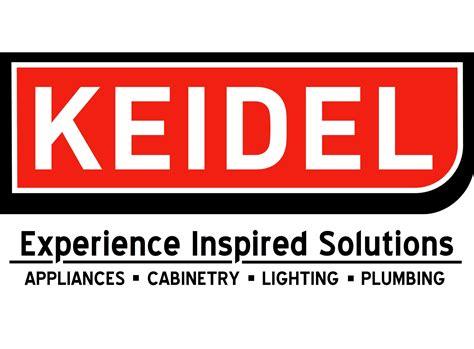 kohler bathroom kitchen products at keidel kitchen bath