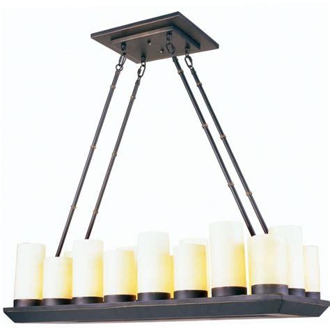 allen roth 9 light chandelier allen roth 8 light chandelier home design ideas