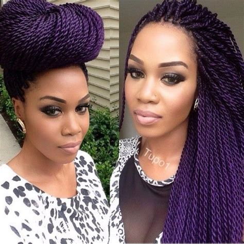 names of twist braids 955 best images about braids twists that updo on