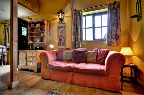 self catering cottage alde barn cottage luxury cottage in suffolk