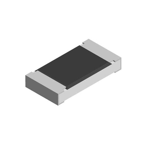 best surface mount resistor smd resistor distributors in mumbai 28 images surface mount resistors top manufacturer of