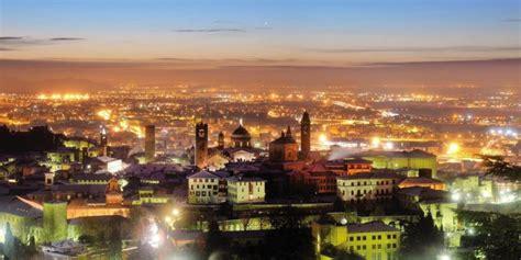 Idea Casa Bergamo by Qualche Idea Su Cosa Fare E Dove Andare A Capodanno A Bergamo