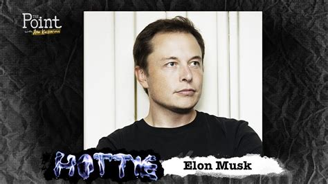 elon musk youtube hottie or naughty elon musk vs mika brzezinski youtube