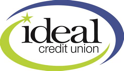 Does Forum Credit Union Test ideal cu to hold home selling seminars in 2015