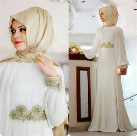 Model Baju Muslim Modern Terbaru baju muslim wanita modern model terbaru quot quot