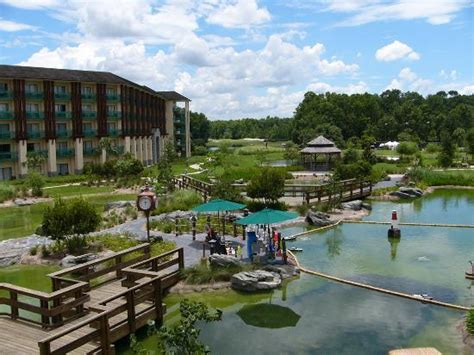 shades of green shades of green hotel updated 2017 prices lodge