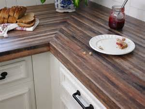 Formica Kitchen Countertops 64 Best Formica 174 Laminate Woodgrains Images On
