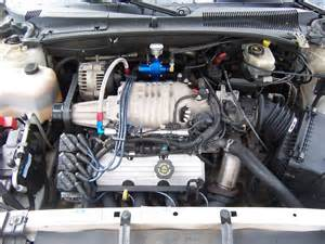 Buick Regal Gs Supercharger Upgrade Buick Regal Questions Where Can I Find A Copy Of An