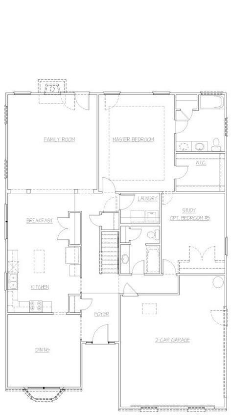 windsor homes floor plans awesome windsor homes floor plans new home plans design