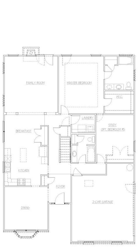 windsor homes floor plans awesome windsor homes floor plans new home plans design