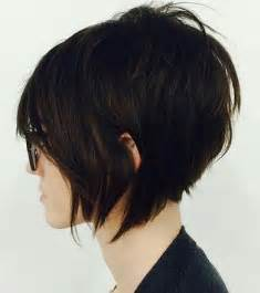 stacked haircuts for 20 sexy stacked haircuts for short hair you can easily