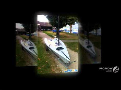 boat yaw rs sailing rs vareo sailing boat yaw youtube