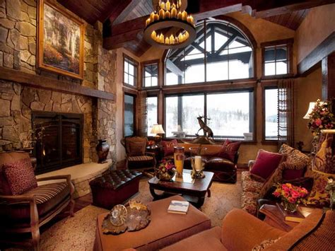 western style living rooms country style living room paint ideas homewallpaper info