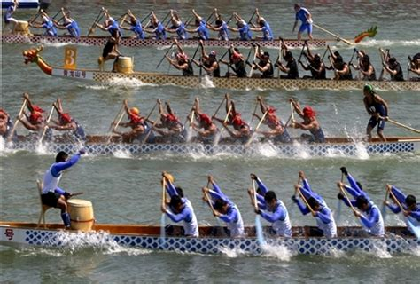 dragon boat festival unesco dogonono just another site