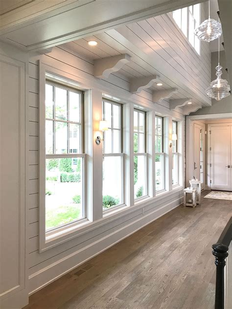 Adding Shiplap To Walls 10 Creative Ways To Decorate With Shiplap Schneiderman S