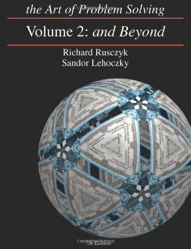 the of problem solving vol 1 the basics the of problem solving vol 1 the basics