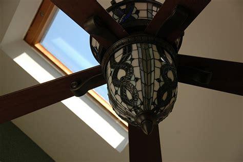Foyer Ceiling Fan foyer ceiling fan flickr photo