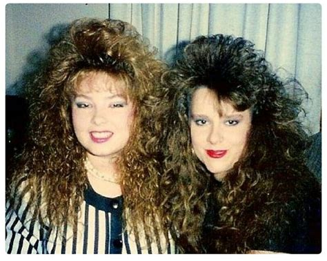 early 80 hair 17 best images about 70s 80s early 90s on pinterest